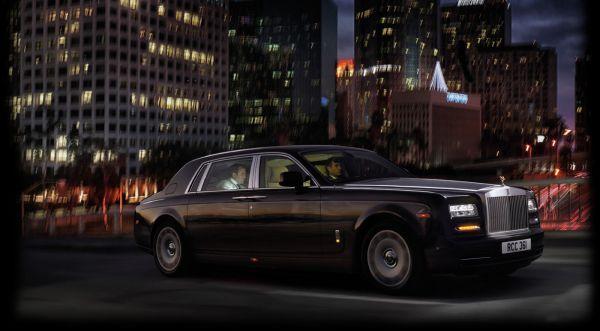 location de v hicule de luxe sur lyon limousine evasion. Black Bedroom Furniture Sets. Home Design Ideas